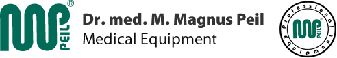 MMP Medical Equipment Dr. med. Magnus Peil
